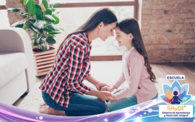 Cómo proteger a tus hijos, del impacto emocional de la pandemia.