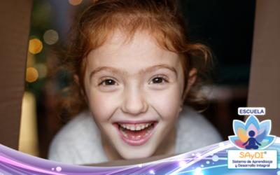 Descubre el mejor regalo que le puedes dar a tus hijos para el día del niño