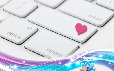 Amar en los tiempos del internet: los niños en la red