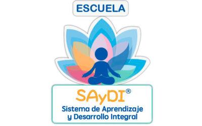 Membresia SAyDI